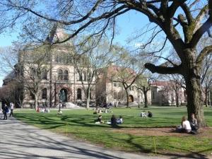 Brown_University_Sayles_HallWikimedia