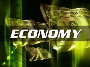 001-1008100157-economy5