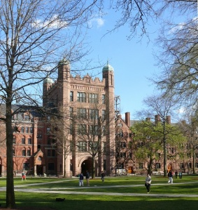 Yale_University_Old_CampusWikimedia